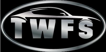 TWFS Handel- und Dienstleistungsservice-Logo