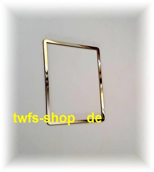 twfs handel und dienstleistungsservice chrom rahmen f r schalter spiegel daihatsu copen. Black Bedroom Furniture Sets. Home Design Ideas